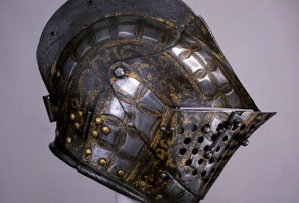 «Золотой век» английского двора: от Генриха VIII до Карла I - Фото №6