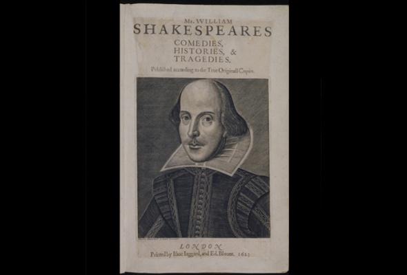 «Золотой век» английского двора: от Генриха VIII до Карла I - Фото №12