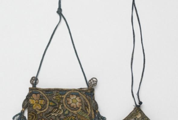 «Золотой век» английского двора: от Генриха VIII до Карла I - Фото №13