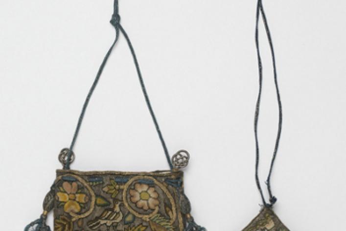 «Золотой век» английского двора: от Генриха VIII до Карла I