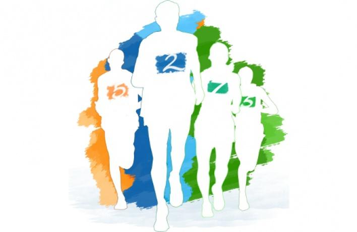 Фонд «Линия жизни» проведет благотворительный марафон