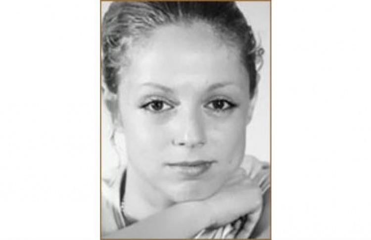 Екатерина Корабельник