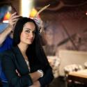 Тренд— кавказские рестораны