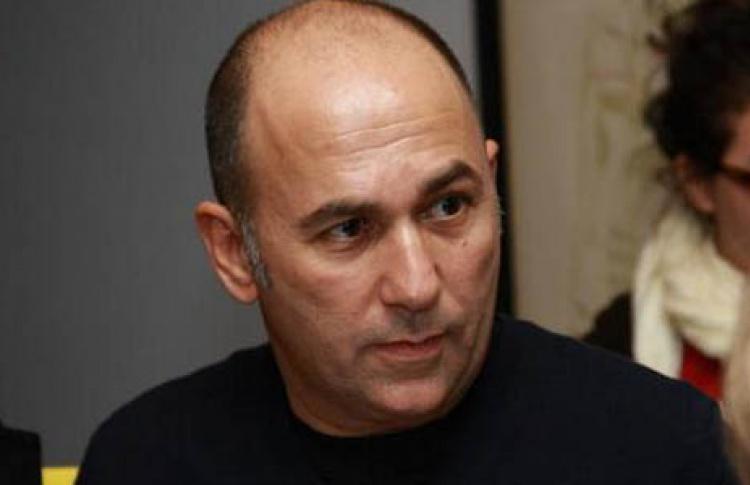 Ферзан Озпетек