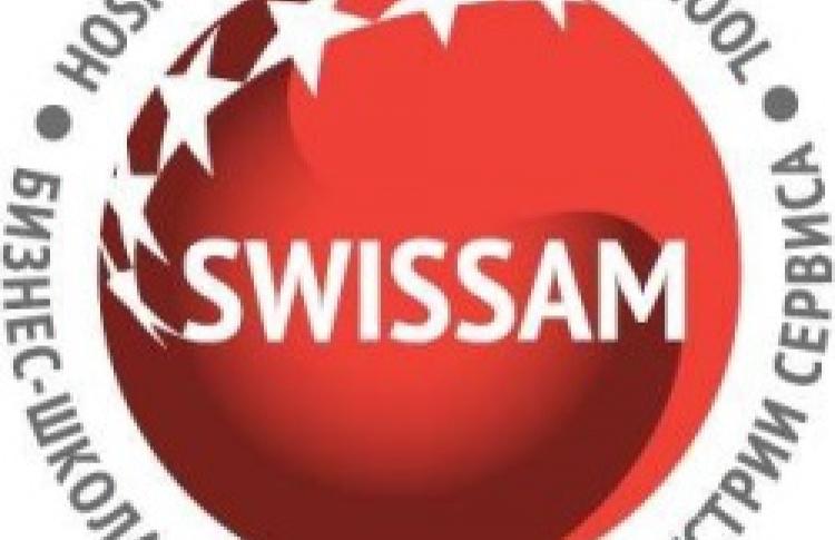 Swissam сделает реальностью «ресторан мечты»