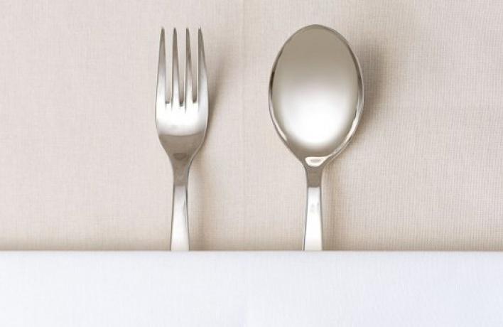 Премия «Лучшие рестораны 2012: Меню & Счет»