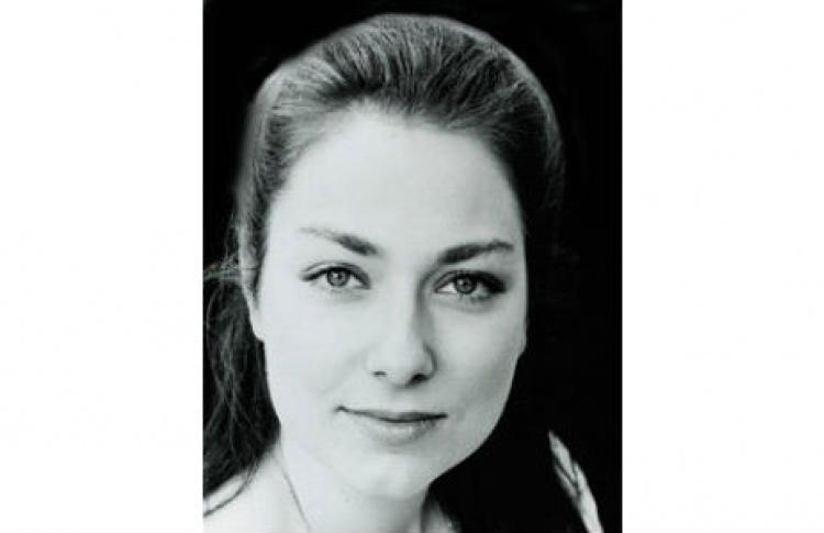 Доротея Решманн
