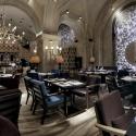 Главные события осени: Рестораны