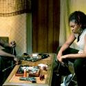 10сериалов, которые мыждем нарусском HBO
