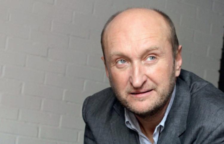 Сергей Женовач: «Темы Ерофеева волнуют любого»
