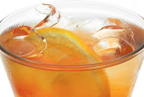 Про пить: Коктейль Aperol Spritz - Фото №0