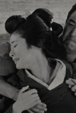 История двух Якудза: Хисякаку и Кирацунэ