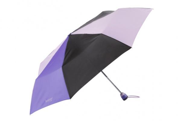 Isotoner выпустил новые модели зонтов - Фото №3
