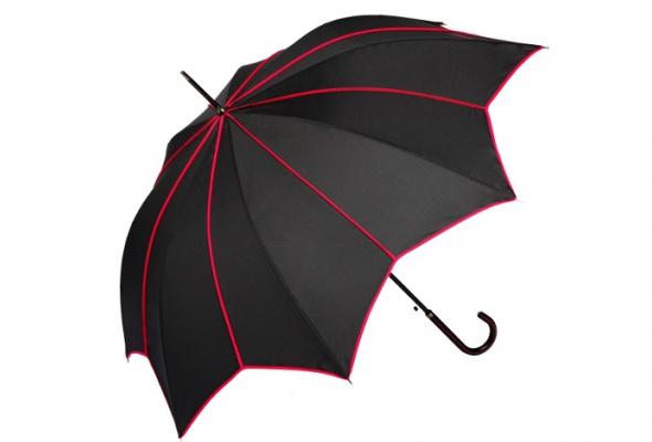 Isotoner выпустил новые модели зонтов - Фото №2