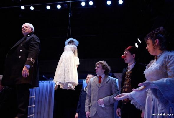 Брак 2.0 - Фото №17