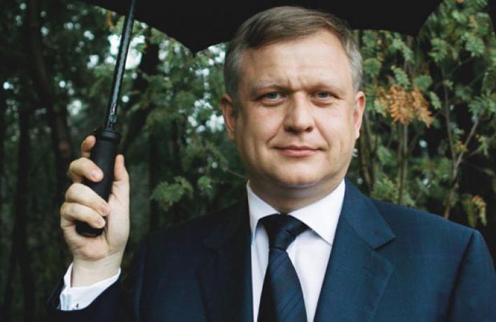 Сергей Капков: «ДКЗИЛ станет уникальным объектом»