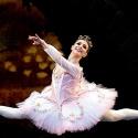 ВМоскву приезжает пара изанглийского Royal ballet