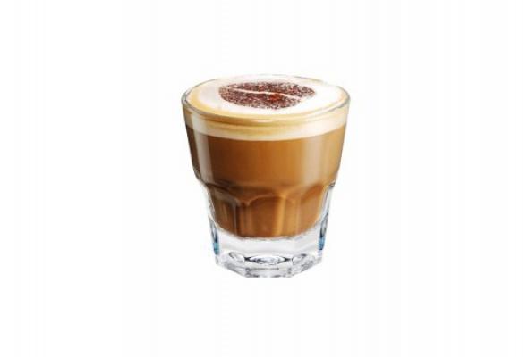 Кофейное трио - Фото №1