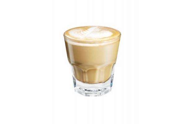 Кофейное трио - Фото №2