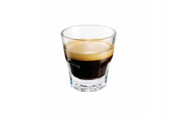 Кофейное трио - Фото №3
