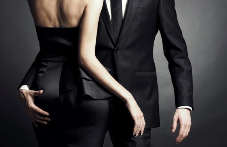 Мода и гендер