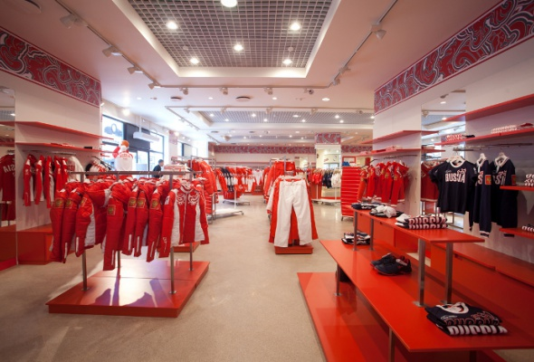Открылся самый большой магазин «Остатки сладки» - Фото №5