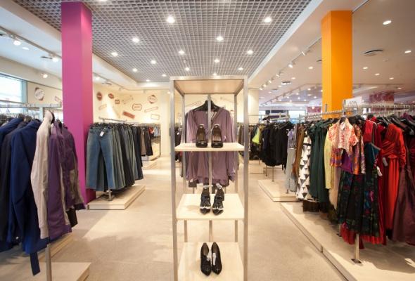 Открылся самый большой магазин «Остатки сладки» - Фото №2