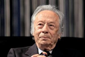 Альберто Дзедда