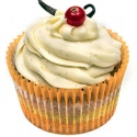 «Пекарня Мишеля»