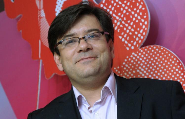 Андрей Прошкин: «Больше небуду вэту степь возвращаться»