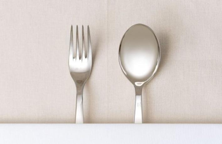 Лучшие рестораны 2012: первые результаты