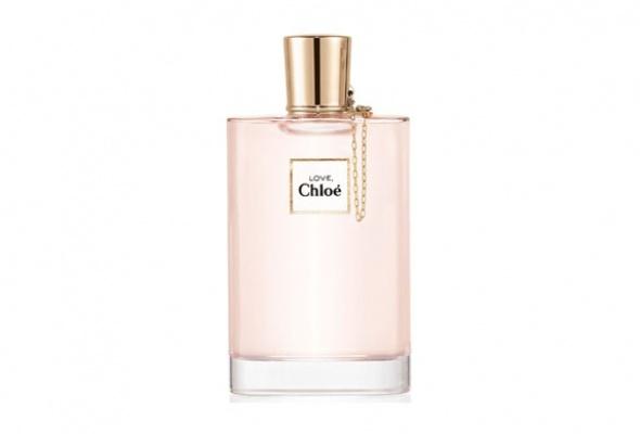 7осенних новинок женской парфюмерии - Фото №2