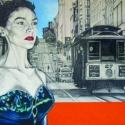 10самых заметных выставок «Недели искусств»
