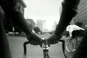 Bicycle Film Festival: Вокруг света