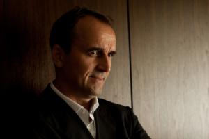 Дмитрий Аксенов: «Наша цель— сформировать поколение коллекционеров»
