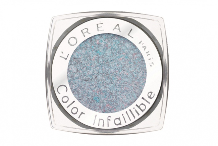 L'Oreal выпустил «сладкий» make-up