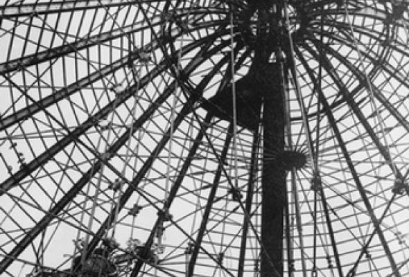 Россия. ХХ век в фотографиях. 1918-1940 - Фото №4