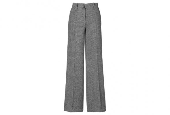40женских брюк наосень - Фото №16
