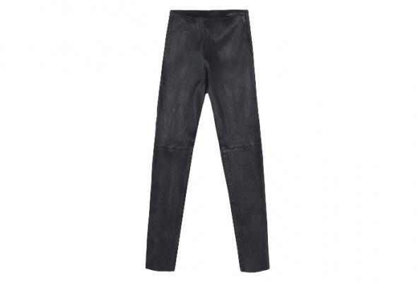 40женских брюк наосень - Фото №35