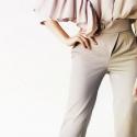 40женских брюк наосень