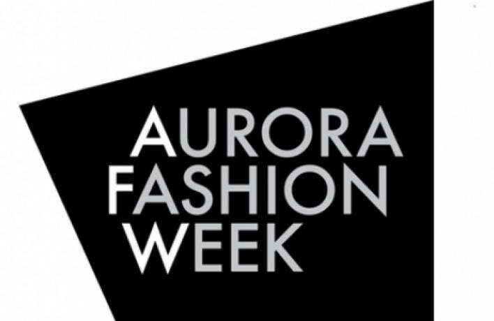 Aurora Fasion Week Russia: Шестой сезон международной Недели моды вСанкт-Петербурге