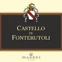 Винный ужин сCastello Fonterutoli вресторане ''Царь''