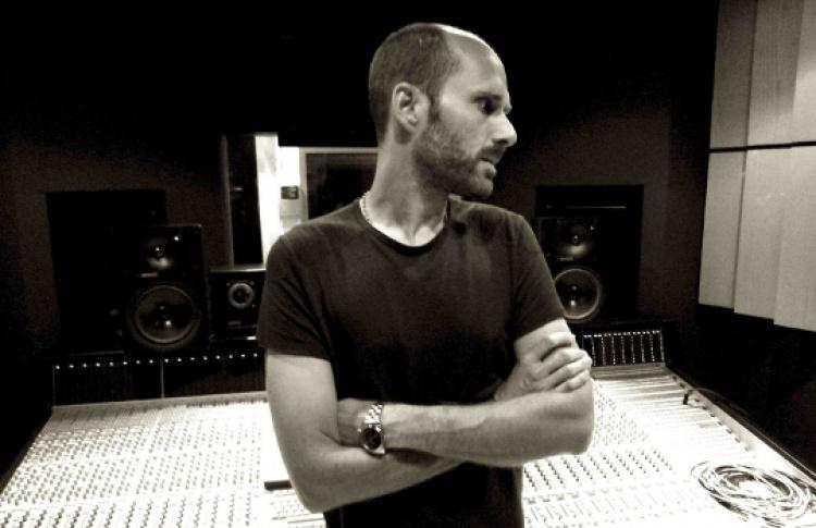 DJs Cam, Blockhead