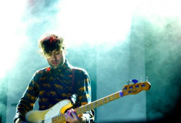 Концерт недели: The Kooks - Фото №1