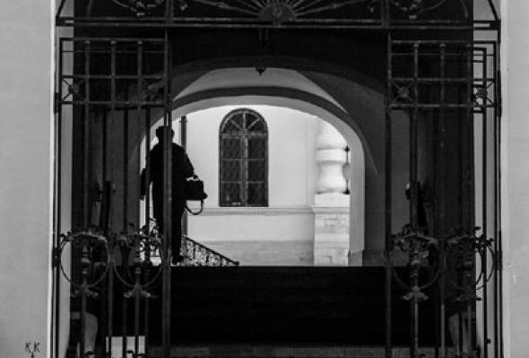 Прогулки соStarbucks: 22сентября - Фото №36