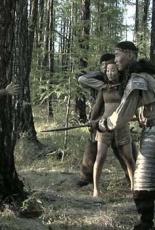 Вольные боотуры