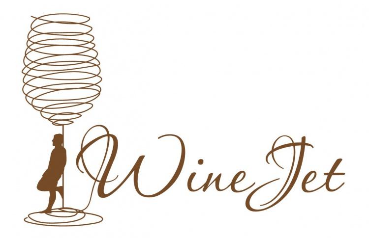 WineJet— лекции овине