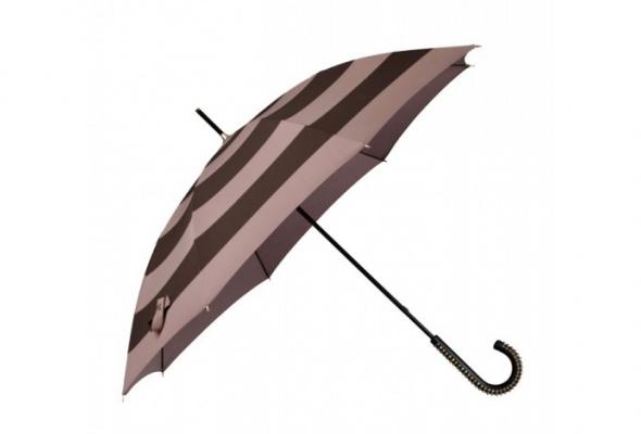 30ярких зонтов - Фото №30