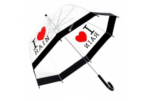 30ярких зонтов - Фото №4