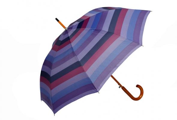 30ярких зонтов - Фото №8